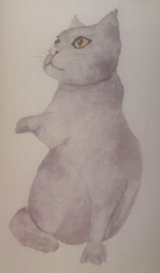猫150513_1753~01
