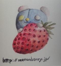 meronberry.jpg