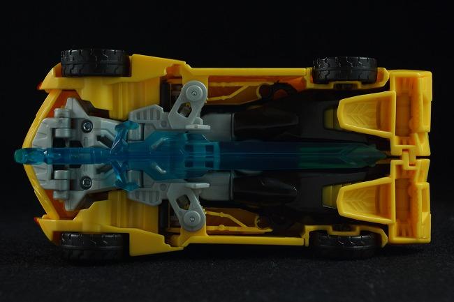 20150320 (17)