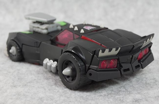 20150510 (2)
