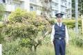 FUJIITAKASHI_A_7582M.jpg