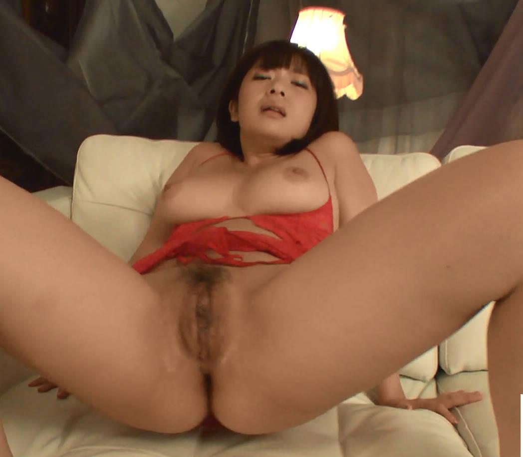 日本のオマンコ無修正 8tube日本人 剛毛 熱血指導がイキすぎ オイルまみれの野外SEXコーチのセックス