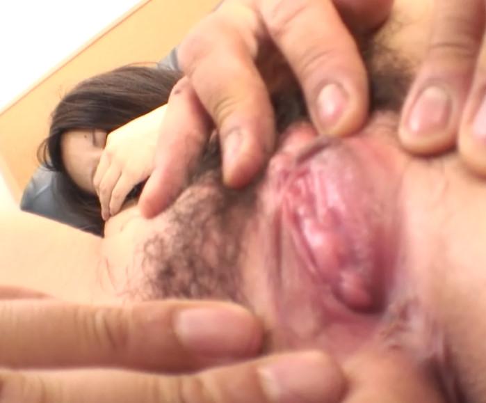 産婦人科医の悪行 美少女わいせつ映像●出 3 SNS-852