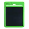 mPowerpad 2 Mini green_1_ etched out 72dpi 500x500
