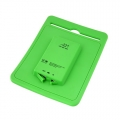 mPowerpad 2 Mini green_2_etched out 72dpi 500x500