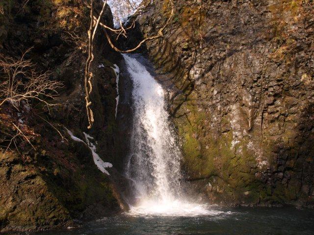 s光明の滝1