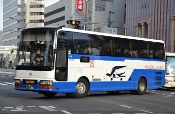DSC_0385k.jpg