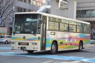 DSC_1042k.jpg