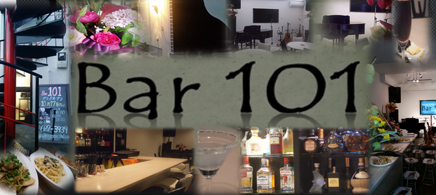 bar101.png