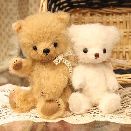 JH Bears-1