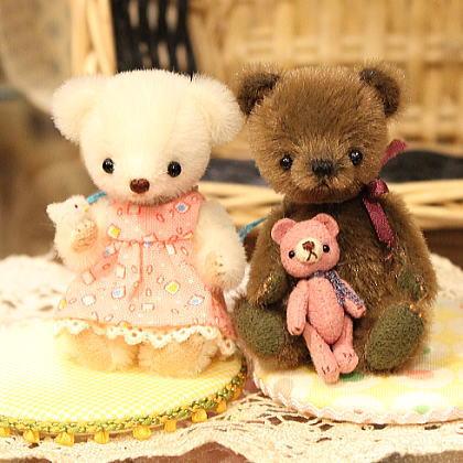 JH Bears-2