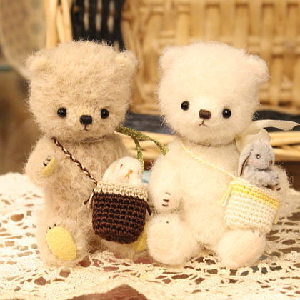 JH Bears-3