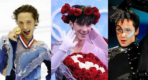 johnnyweir_is_newprince[1]