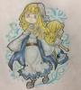 憧れの歌姫と隠された歌姫