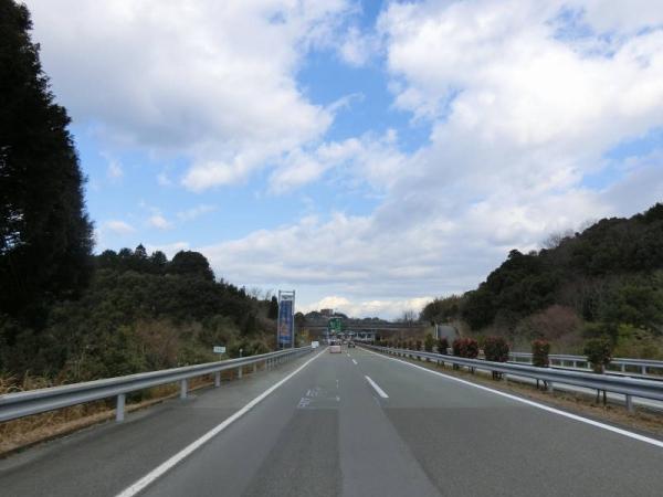 2015-1-10 伊勢神宮 034