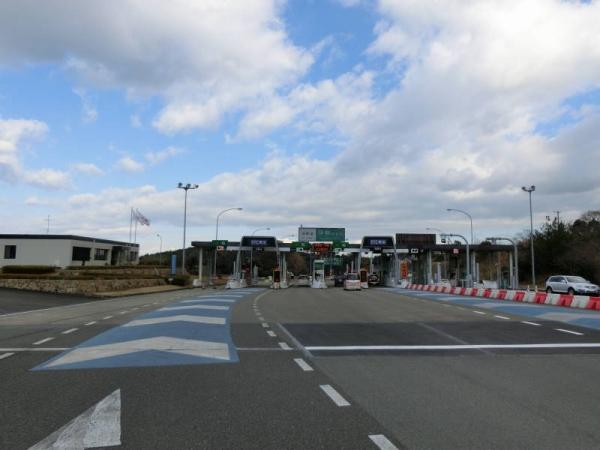 2015-1-10 伊勢神宮 035