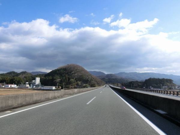 2015-1-10 伊勢神宮 033