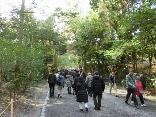 2015-1-10 伊勢神宮 048