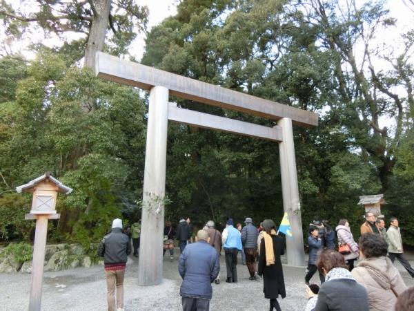 2015-1-10 伊勢神宮 047