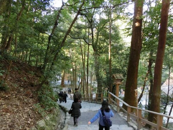 2015-1-10 伊勢神宮 053