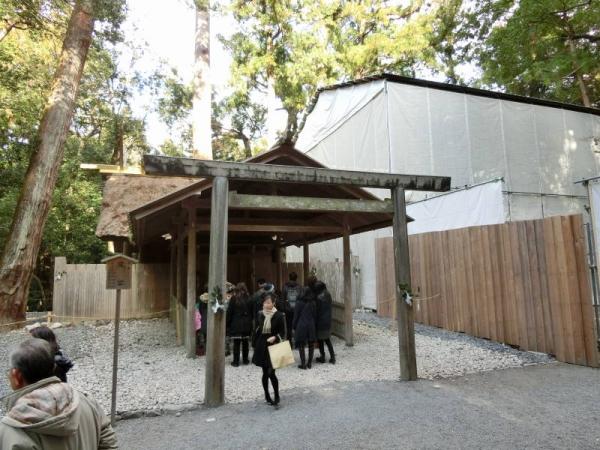 2015-1-10 伊勢神宮 051