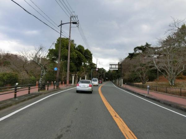 2015-1-10 伊勢神宮 066
