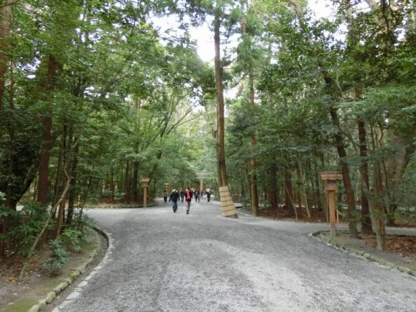 2015-1-10 伊勢神宮 060