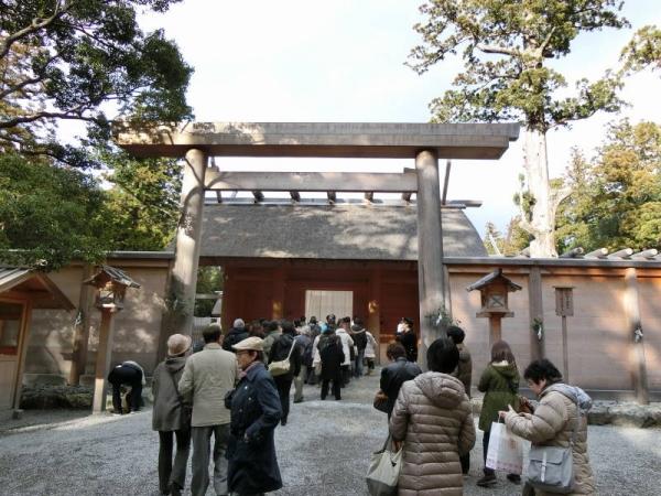 2015-1-10 伊勢神宮 058