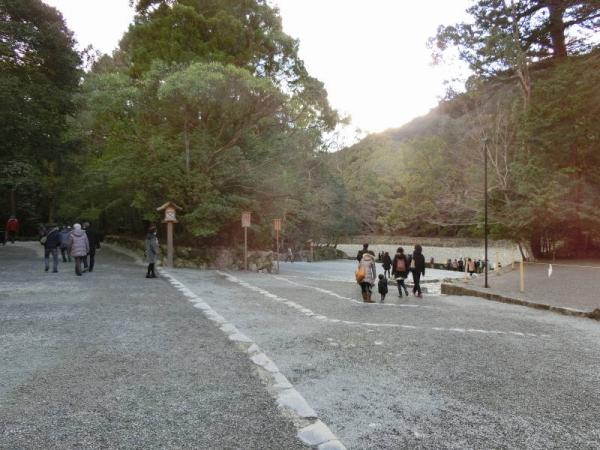 2015-1-10 伊勢神宮 074