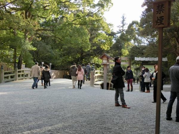 2015-1-10 伊勢神宮 073