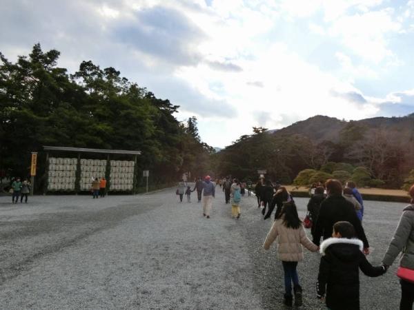 2015-1-10 伊勢神宮 071