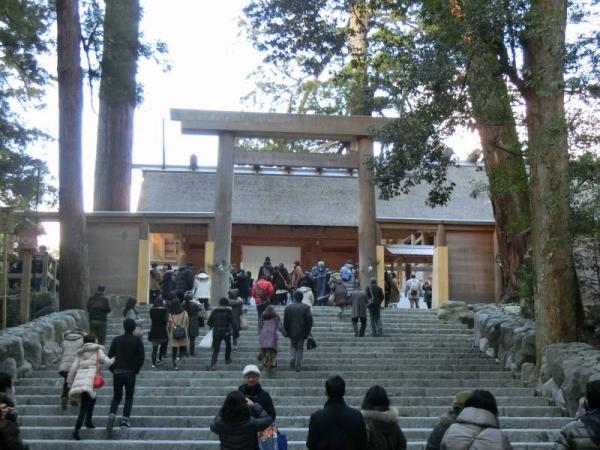 2015-1-10 伊勢神宮 085