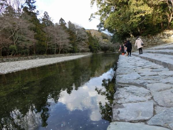 2015-1-10 伊勢神宮 076