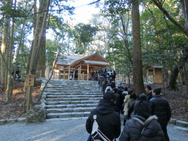 2015-1-10 伊勢神宮 088