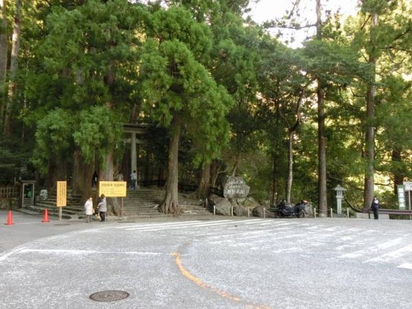 2015-1-11 熊野詣で 020