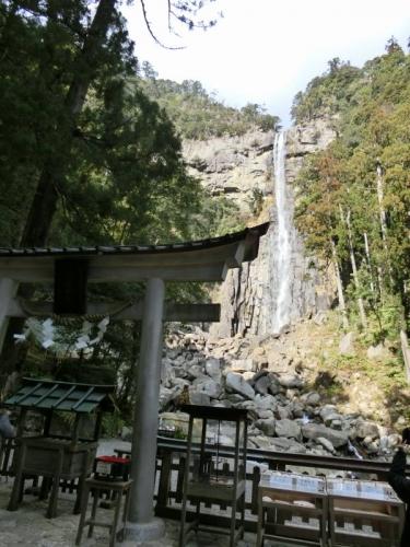 2015-1-11 熊野詣で 025