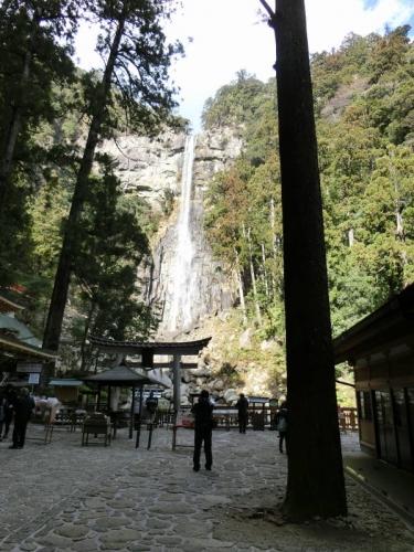 2015-1-11 熊野詣で 024