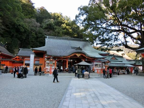 2015-1-11 熊野詣で 044