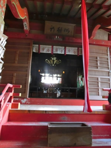 2015-1-11 熊野詣で 038