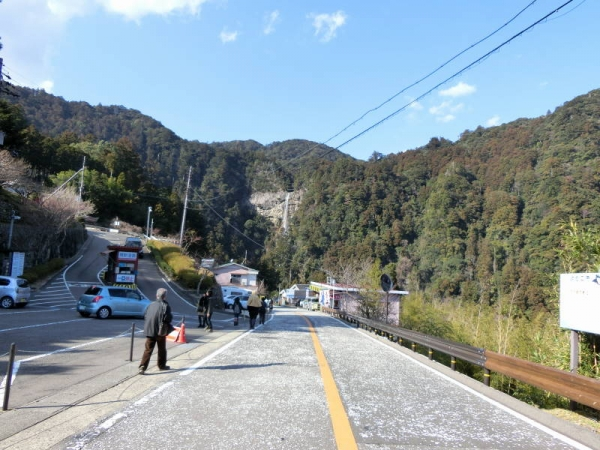2015-1-11 熊野詣で 057