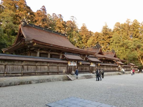 2015-1-11 熊野詣で 070