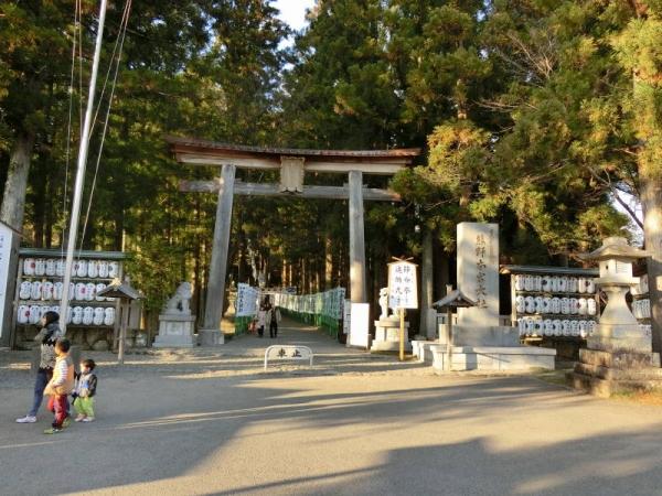 2015-1-11 熊野詣で 067