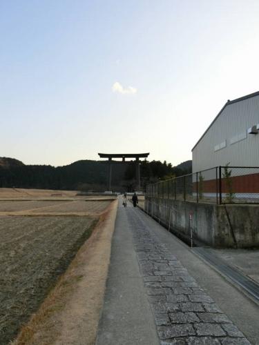 2015-1-11 熊野詣で 078