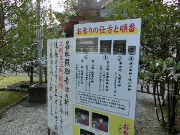 2015-1-11 熊野詣で 076