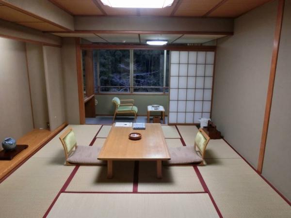 2015-1-11 熊野詣で 089