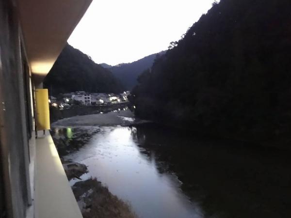 2015-1-11 川湯温泉 012