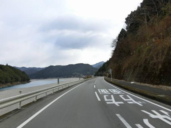 2015-1-11 熊野詣で 101