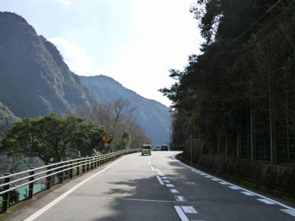2015-1-11 熊野詣で 102
