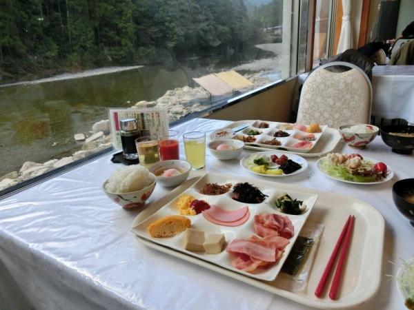2015-1-11 熊野詣で 098