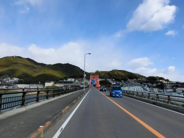 2015-1-11 熊野詣で 113